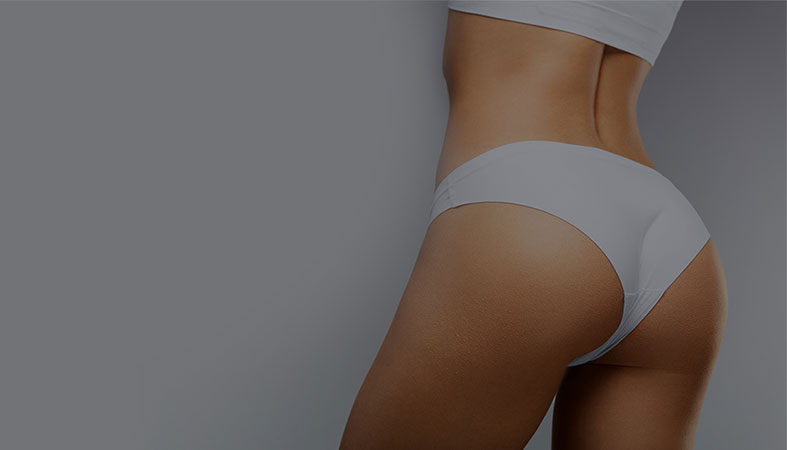 Vaser Liposuction: 6 Key Questions Answered
