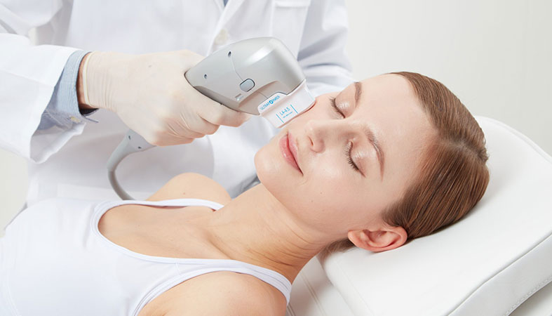 What Are The Most Popular Cosmetic Surgeries For Women Over 50