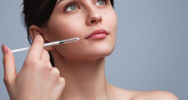 Dermal Fillers – Do's and Don'ts